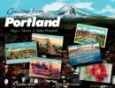 Image for Greetings from Portland