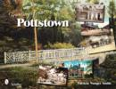 Image for Greetings from Pottstown