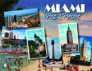 Image for Miami: Past and Present