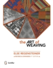 Image for The art of weaving