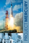 Image for Project Mercury
