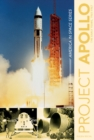 Image for Project Apollo: The Early Years, 1961-1967