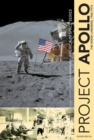 Image for Project Apollo: The Moon Landings, 1968 - 1972