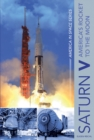 Image for Saturn V: America's Rocket to the Moon