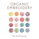 Image for Organic embroidery