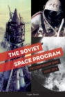 Image for Soviet Space Program: The Lunar Mission Years: 1959-1976