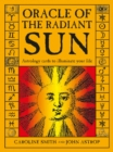 Image for Oracle of the Radiant Sun: Astrology Cards to Illuminate Your Life