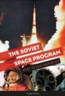 Image for Soviet Space Program: The N1: The Soviet Moon Rocket