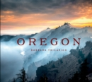 Image for Oregon