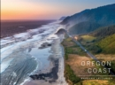 Image for Oregon Coast