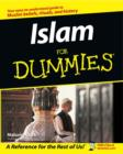 Image for Islam for dummies