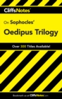 Image for Sophocles' Oedipus trilogy