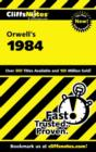 Image for Orwell's 1984