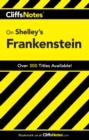 Image for Shelley's Frankenstein