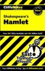 Image for Shakespeare's Hamlet