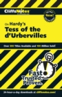 Image for Hardy's Tess of the d'Urbervilles