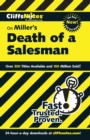 "Image for Miller's ""Death of a Salesman"""
