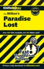Image for Milton's Paradise lost
