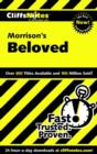 Image for Morrison's Beloved