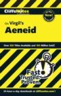 Image for Virgil's The Aeneid