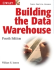 Image for Building the data warehouse