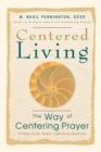 Image for Centered Living