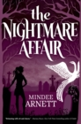 Image for The nightmare affair