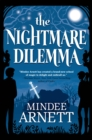 Image for The nightmare dilemma