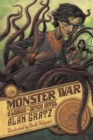 Image for The monster war