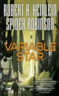 Image for Variable Star