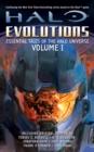 Image for EvolutionsVolume 1 : v. 1