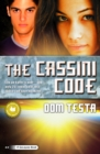 Image for The cassini code