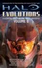 Image for EvolutionsVolume 2 : Volume 2