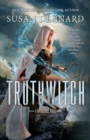 Image for Truthwitch : The Witchlands