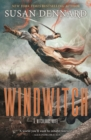 Image for Windwitch : The Witchlands