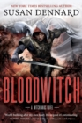 Image for Bloodwitch : The Witchlands