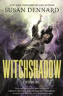 Image for Witchshadow : The Witchlands