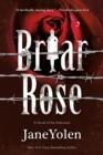 Image for BRIAR ROSE