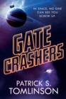 Image for Gate crashers