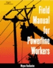 Image for Field Manual for Powerline Workers