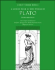 Image for A Guided Tour of Five Works by Plato: Euthyphro, Apology, Crito, Phaedo (Death Scene), Allegory of the Cave