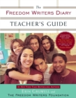 Image for Freedom Writers Diary Teacher's Guide