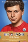 Image for Youth in revolt