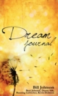 Image for Dream Journal
