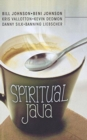 Image for Spiritual Java