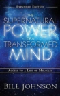 Image for The Supernatural Power of the Transformed Mind Expanded Edition