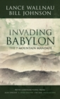 Image for Invading Babylon