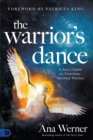 Image for Warrior's Dance, The