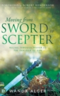 Image for Moving from Sword to Scepter : Rule Through Prayer as the Ekklesia of God