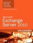 Image for Microsoft Exchange server 2010 unleashed